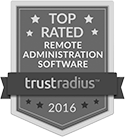 trust-radius-top-rated-remote-admin-2016