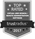 trust-radius-top-rated-remote-admin-2017