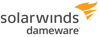Dameware logo