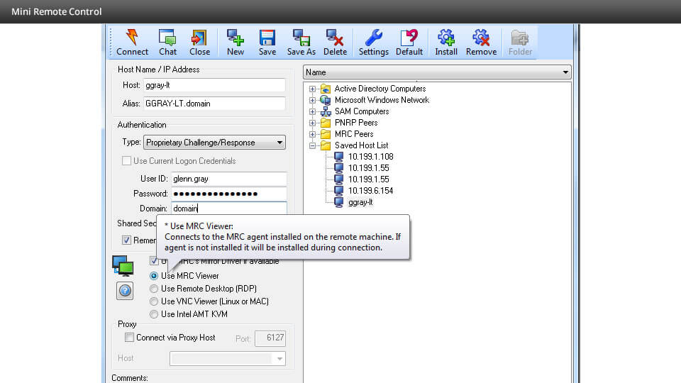 Remote desktop control free download and software reviews cnet.